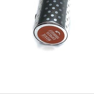 bareMinerals Makeup - NEW BareMinerals Moxie Express Yourself Lipstick
